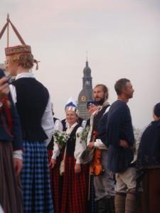 Baltica_Riiga_2012 210