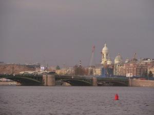 st.Petersburgh